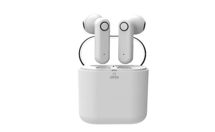 écouteurs sans fil Pas cher