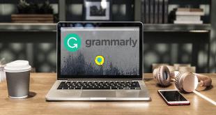 Comment Télécharger et installer Grammarly Pour Pc, Android et iOS ?