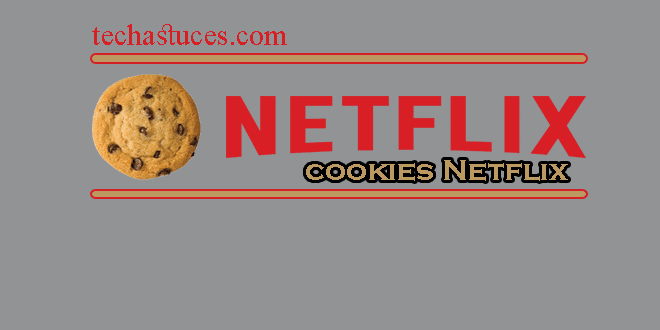 Comptes Netflix gratuits