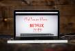 films Netflix : Meilleurs films à voir sur Netflix en Octobre 2019
