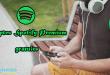 Comptes Spotify Premium gratuits octobre 2020 | Mise à jour