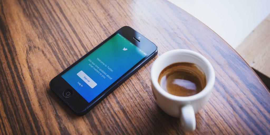 télécharger des vidéos Twitter