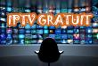 Meilleurs Sites Pour Profitez des Playlistes IPTV Gratuit en 2021 | Mise à jour