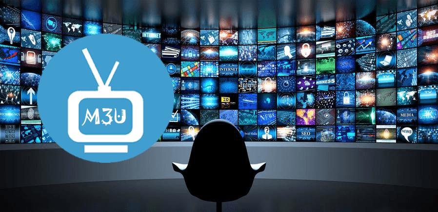 IPTV Gratuit