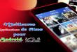 Applications de films : Meilleures applications pour regarder des films (Android, iOS)