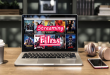Meilleurs sites de Streaming films & séries gratuits 2019