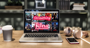 sites de streaming films