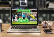 Meilleurs sites de Streaming Sport gratuits en 2019