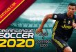 DLS 20 : Télécharger Dream League Soccer 2020 Mod Apk Pour Android