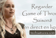 Comment regarder Game of Thrones Saison 8 episode 6 en ligne ?
