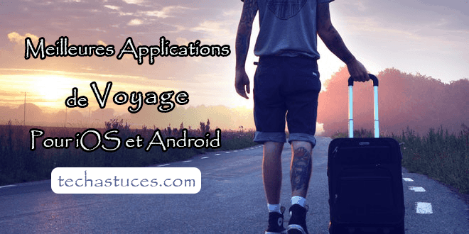 Meilleures rencontres Apps Royaume-Uni Android
