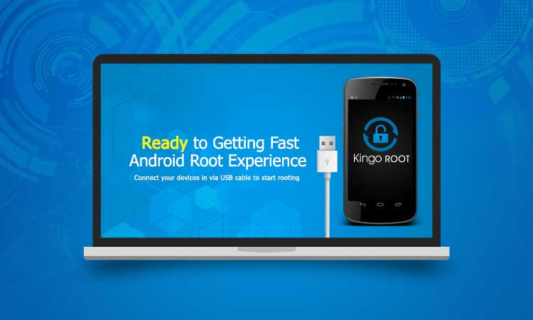 application Root