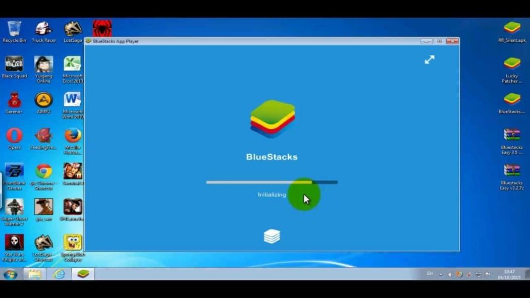 Lucky Patcher Apk Pour Windows PC