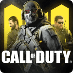 Télécharger Call of Duty 1.0.4 Mobile Apk