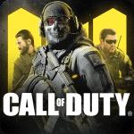 Télécharger Call of Duty 1.0.4 Mobile Apk