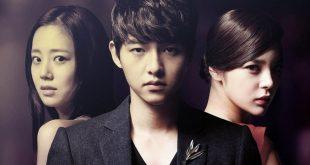Regarder Des Dramas Coréens En Ligne