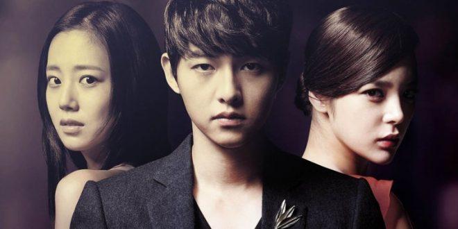 Meilleurs sites de Streaming Pour Regarder Des Dramas Coréens En Ligne