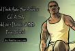 GTA SA Apk Lite + Données OBB Pour Android (V2.0) | 200MB