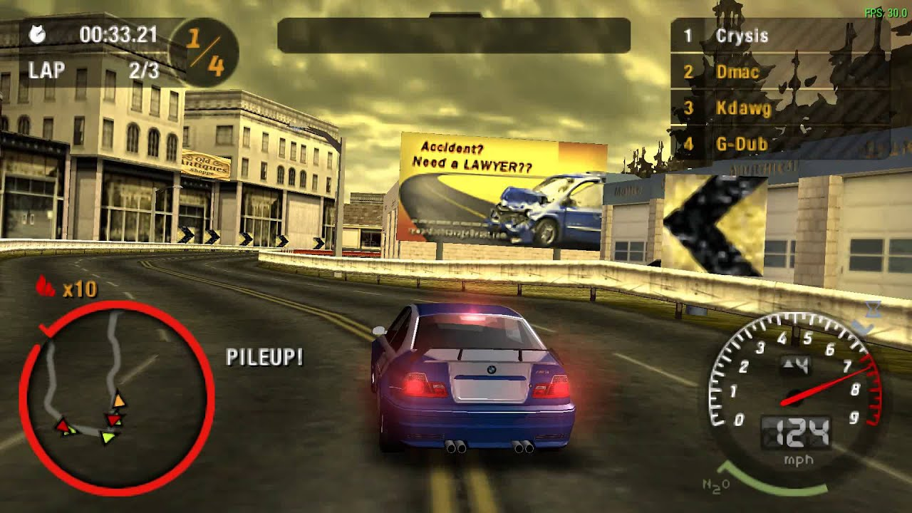 jeux PPSSPP pour Android
