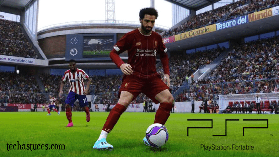 pes 2021 iso ppsspp