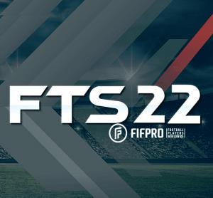 FTS 22